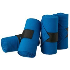 Equi-Essentials Standing Bandages