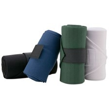 Equi-Essentials Standing Bandages