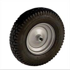SmartCart Wheel