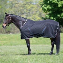 Rambo Stable Sheet