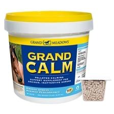 Grand Calm
