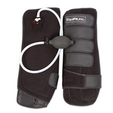 EquiFit Tendon GelCompression Boot