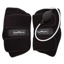 EquiFit Hock GelCompression Boot