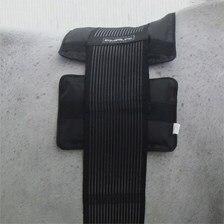 EquiFit GelCompression BackPack
