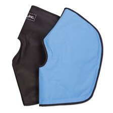 EquiFit Replacement Hock GelPaks