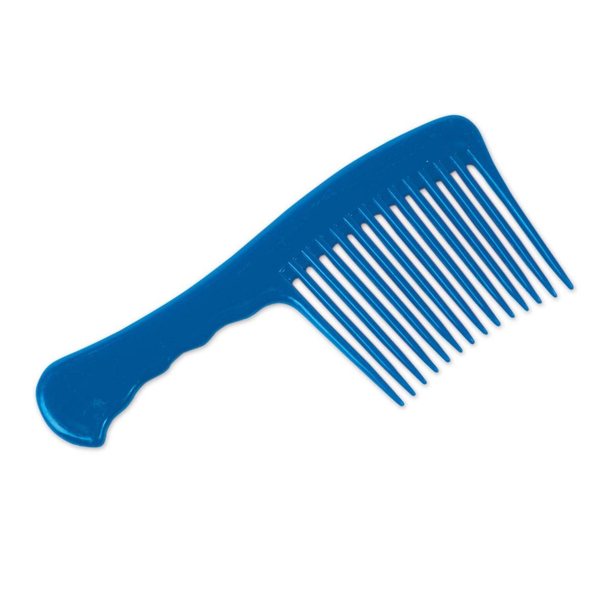 Mane & Tail Comb