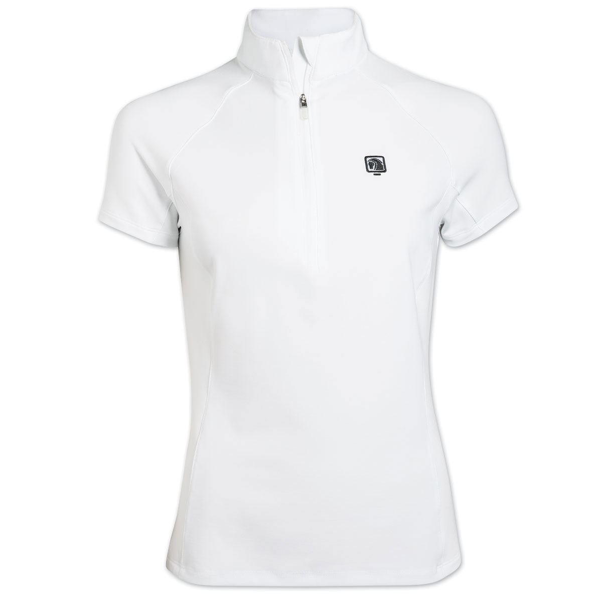 Romfh Tempo Short Sleeve Show Shirt