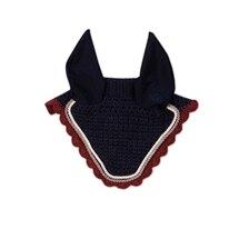 USG Ear Bonnet