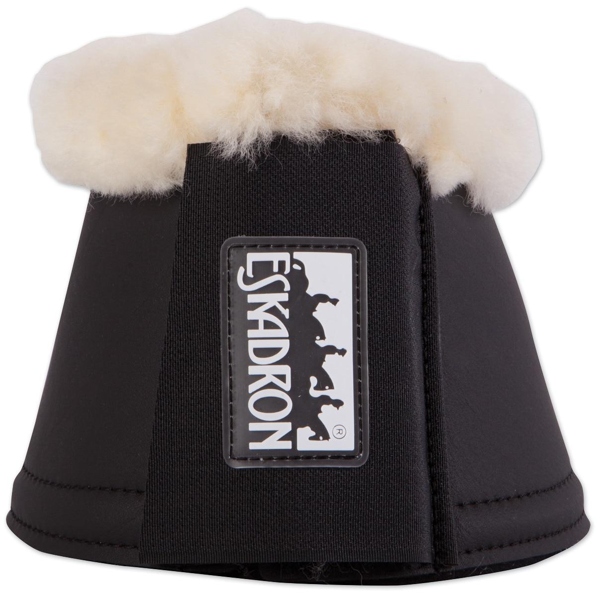 862d05a6 Eskadron Fleece Bell Boots