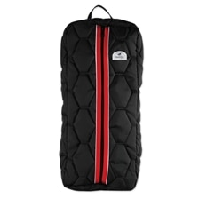 SmartPak Exclusive Quilted Halter Bag by Big D