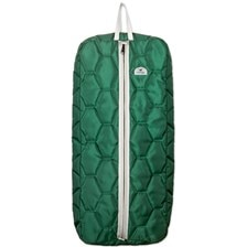 SmartPak Exclusive Quilted Bridle Bag by Big D - Clearance!