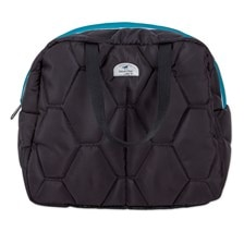 SmartPak Exclusive Quilted Arena Bag by Big D