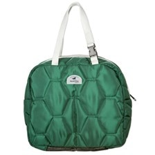 SmartPak Exclusive Quilted Arena Bag by Big D - Clearance!