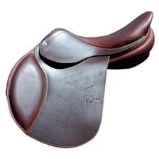 PJ USA Saddle - Clearance!