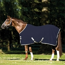 Amigo Stable Sheet - Enhanced Wicking