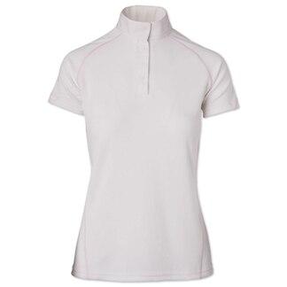 SmartPak Cool-Tech Show Shirt