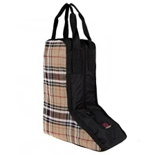 Kensington All Around Western Boot Bag Made Exclusively for SmartPak- Clearance!
