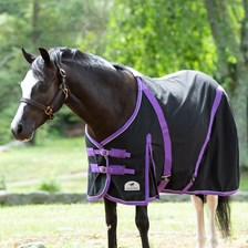 SmartPak Pony Stable Sheet - Clearance!