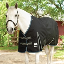 SmartPak Ultimate Turnout Blanket