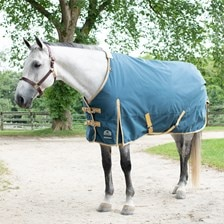 SmartPak Ultimate Turnout Blanket - Clearance!