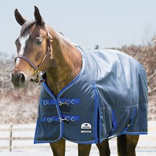 SmartPak Ultimate Pony Turnout Blanket - Clearance!
