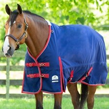 SmartPak Ultimate Turnout Sheet - Clearance!