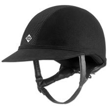 Charles Owen SP8 Plus Helmet
