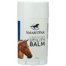 SmartPak Lavender Utility Balm