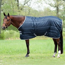 Amigo® Insulator Stable Blanket