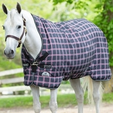 Rhino® SmartPak Collection Wug Turnout Sheet