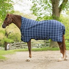 Rhino SmartPak Collection Wug Turnout Sheet - Clearance!