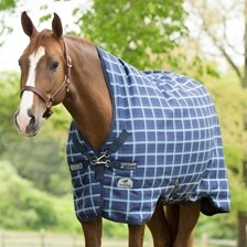 Rhino SmartPak Collection Wug Turnout Blanket - Clearance!