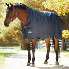 Rhino® SmartPak Collection Wug Turnout Blanket - Clearance!