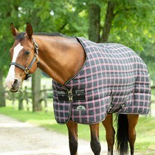 Rhino® SmartPak Collection Stable Blanket - Clearance!