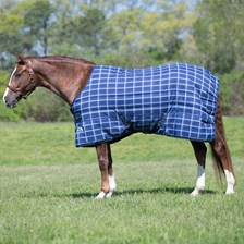 Rhino SmartPak Collection Stable Blanket