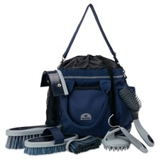 Rhino SmartPak Collection Grooming Kit