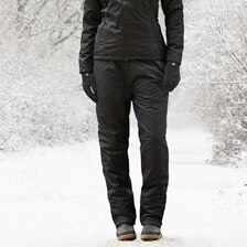 SmartPak Winter Overpant