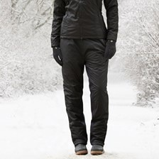 SmartPak Winter Overpant