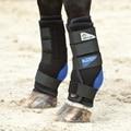 Veredus Magnetik Stable Boots Evo