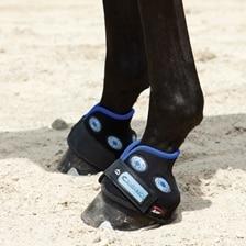Veredus Magnetik Hoof Boots