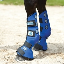 Veredus Magnetik 4 Hour Stable Boots