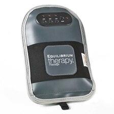 Equilibrium Massage Mitt