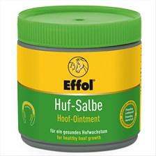 Effol Hoof Ointment - Green