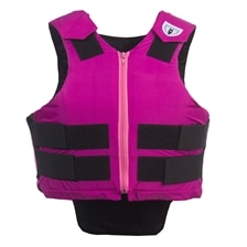 Tipperary Ride-Lite Vest - Youth