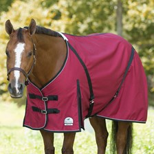 SmartPak Deluxe Pony Stable Sheet - Clearance!