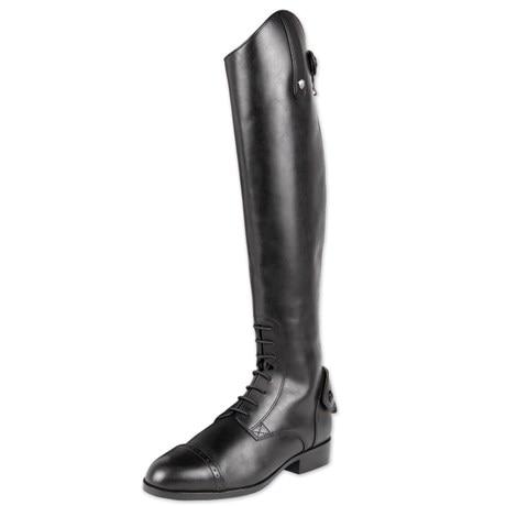Ariat® Challenge Contour Field Boot - SmartPak Equine