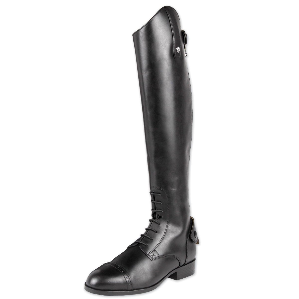 Ariat® Challenge Contour Field Boot