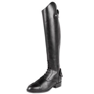 Ariat® Challenge Contour Field Boot