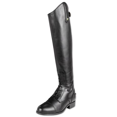 Ariat® Heritage Contour Field Boot - SmartPak Equine