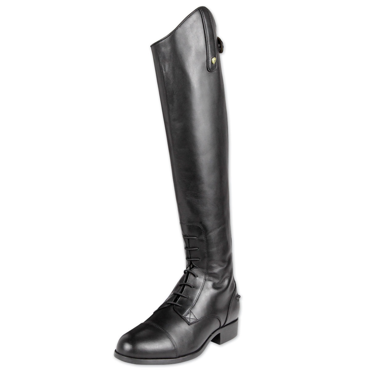 Ariat® Heritage Contour Field Boot
